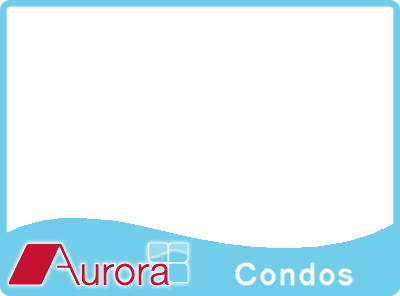 nicaragua Condos