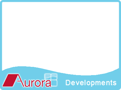 nicaragua developments