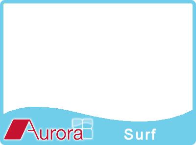 nicaragua surf properties