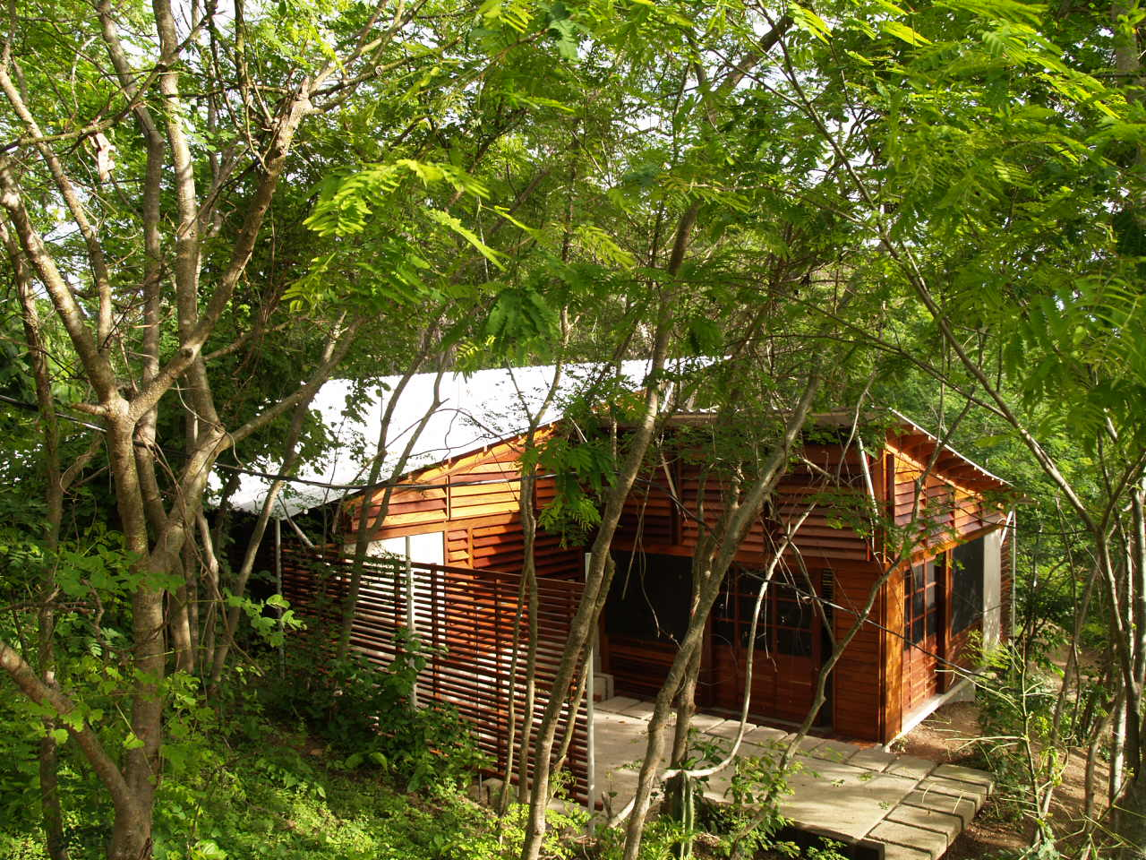 Beach Houses For Sale In Nicaragua Part - 17: Nicaragua Real Estate