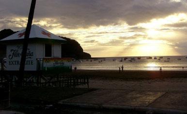 Nicaragua Real Estate, Happy Nre Year