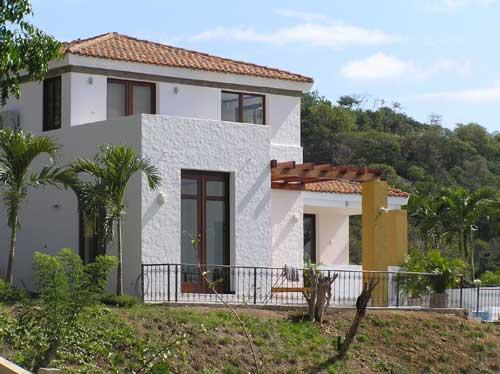 Aurora Nicaragua Real Estate Listings Property Pacific