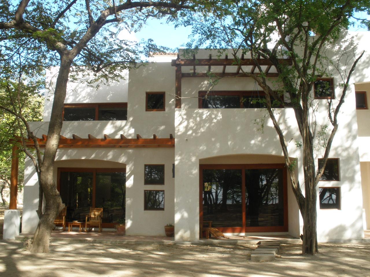Image result for nicaragua houses