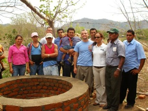 Nicaragua Real Estate, Get Involved in the Community
