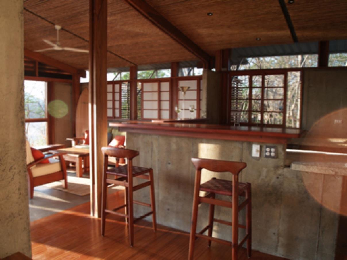 Nicaragua Real Estate, Balcones de Majagual