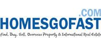 Nicaragua Real Estate Tico times