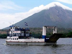 Ometepe Island Real estate Nicaragua