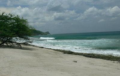 Nicaragua Real estate car rentals