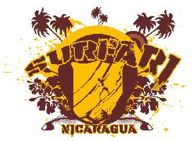 Surfari Nicaragua