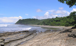 Nicaragua Real Estate, Happy New Year