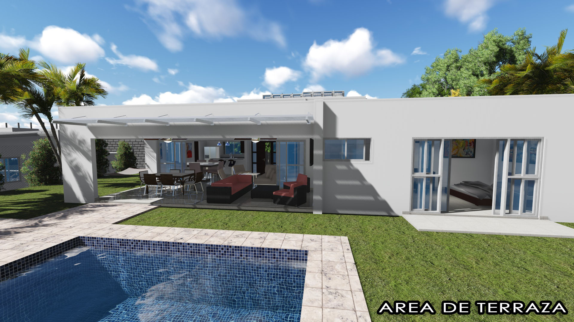 4 Bedroom Amazing Views Close To Town Nicaragua Real Estate