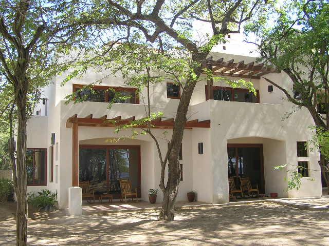 Beachfront Condo In Nicaragua Nicaragua Real Estate